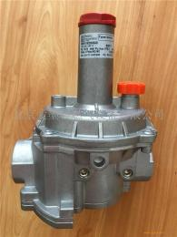 菲奥FMF30162天然气稳压阀燃气低压阀