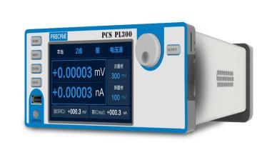 PL系列脉冲可调电流源