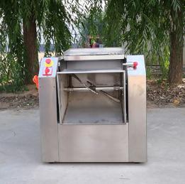 15公斤和面机价格及图片小型不锈钢安全和面机