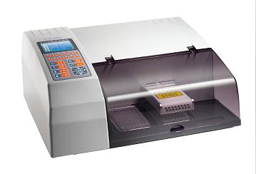 汇松PW-960洗板机