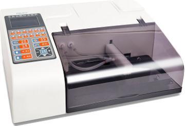 汇松PW-812洗板机