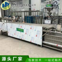 绥化数控豆腐皮千张百叶机 佳木斯厂家供应出售千张机生产线