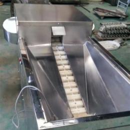 大型商用香肠切花机 亲亲肠开花机不锈钢材质可定制