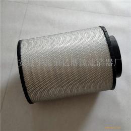 现货批发替代MTU空气滤清器0180945802空气滤芯