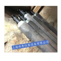 供应: 双动三重管回转取土器