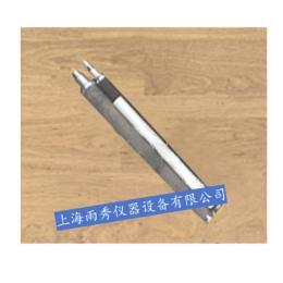 供应:YX-3型双管单动回转取土器