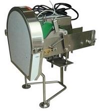 上铂PT-1900S切葱切段切片切丝机