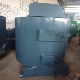 廠家供應養殖水暖鍋爐 雞舍加溫鍋爐 雞舍籠養地暖設備