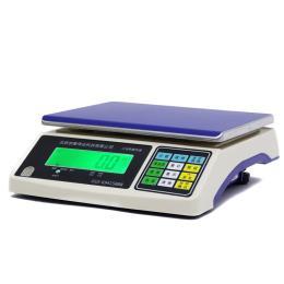 JH-GA高精度工业电子桌秤