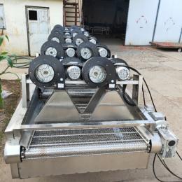 豆干风干机 除水机 牛肉干风干机 瑞宝机械