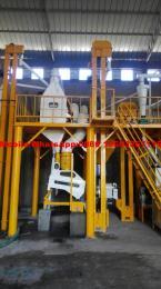农业玉米粮食磨粉机器粗粮制造机