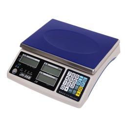 JH-A系列工业包装配料电子桌秤