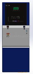 沈阳直饮水机 沈阳单位饮水设备 天津纳科饮水设备