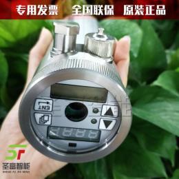红外高温计E1RL-F1-V-0-0深圳市
