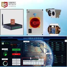 立宏智能安全-5G CPE MN1工业物联模块