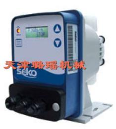 SEKO赛高Komba系列食品饮料生产用电磁驱动计量泵