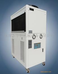冷热控温一体式制冷机