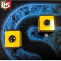 立宏智能安全安全光幕安全光栅光电保护器厂家—意普安全光幕光栅国产进口都有