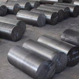 HastelloyB锻件 Inconel625合金钢圆钢