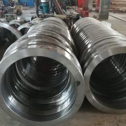 Monel400锻件,IncoloyA-286合金钢圆钢