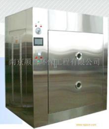 上海通用微波干燥设备,防腐型微波干燥机