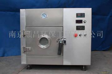供应实验微波炉,小型微波干燥机,食品杀菌,膨化干燥设备