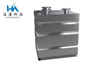 广东省厂家直销切割型污水提升器