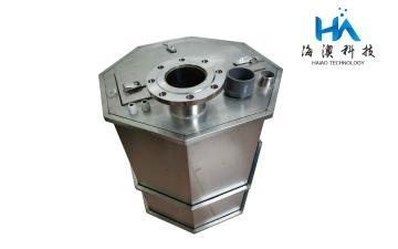 广东省厂家直销智能切割型污水提升器