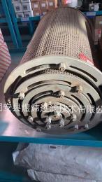 LY58/25润滑油不锈钢滤网