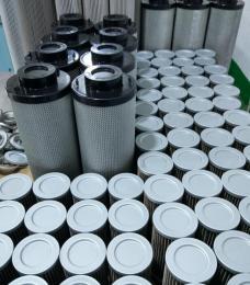 LXY143X835-80(0256)润滑油滤芯