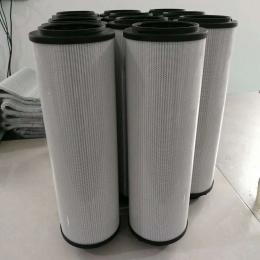 润滑油滤网LXY160*250/180(0235)