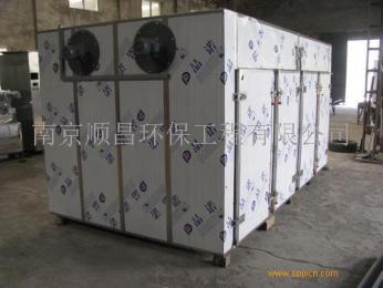 热风循环烘干机,热风循环烘箱,热风循环干燥箱