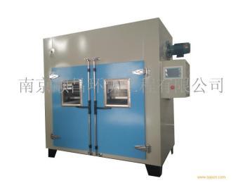 台车烘箱,远红外烘箱,蒸汽烘箱,电热烘箱