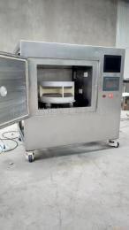 提供天津SCWB型微波干燥机,微波干燥设备