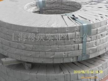 新日铁进口电工钢35H300