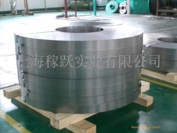 武钢现货35A-SH8 上海有货
