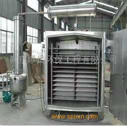 山东SCWB远红外微波干燥机,工业干燥设备类