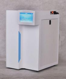 重庆沃蓝LWP-75G化验室超纯水机,超纯水设备