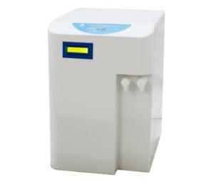 重庆医用超纯水设备