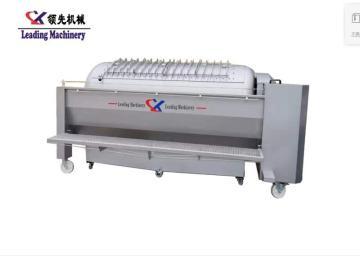 LX供應雙側氣囊氣囊壓榨機