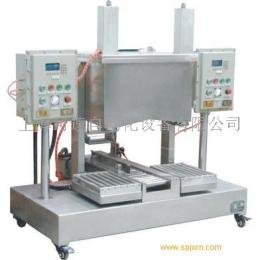 树脂10L灌装机 固化剂灌装机