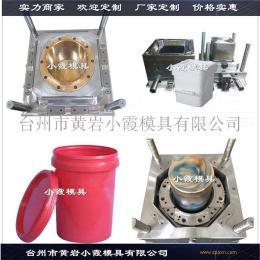 5升7L8公斤9升防冻液桶塑料模具