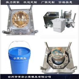 高品質模具  120升垃圾車塑料模具240升小型垃圾桶注射模具