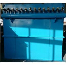 三筒烘干机电除尘器的运行情 振动筛与除尘器