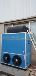 种子发芽机培育室除湿机快速催芽恒温恒湿机