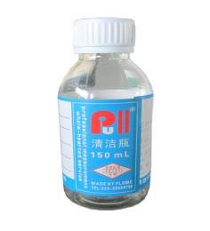 NAS1638 塑料清洁瓶
