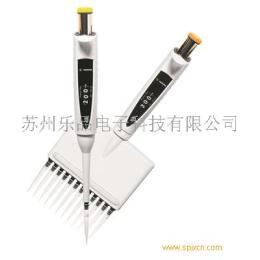 Proline Plus0.5-10μl赛多利斯手动移液器