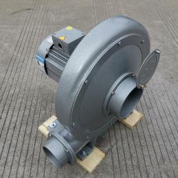 BCT-064 宏丰风机