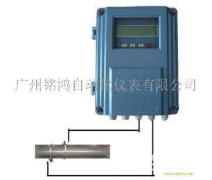 TDS-100超声波流量计 非接触流量计价格