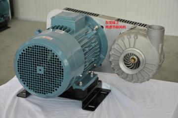 超级高速节能风机瓶装和灌装生产线干燥